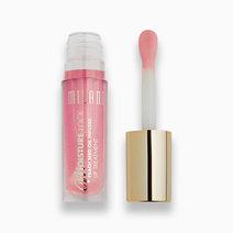 Moisture Lip Treatment by Milani