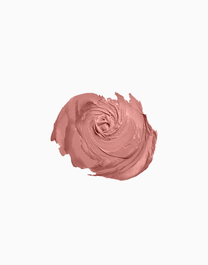 Amore Matte Lip Crème by Milani   Adorable