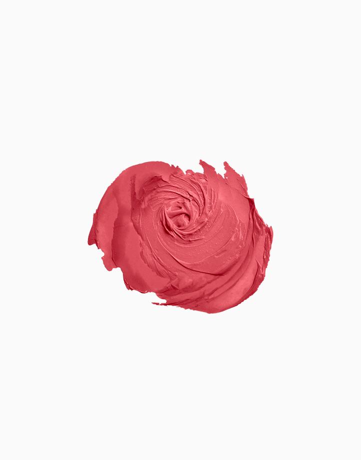 Amore Matte Lip Crème by Milani   Allure