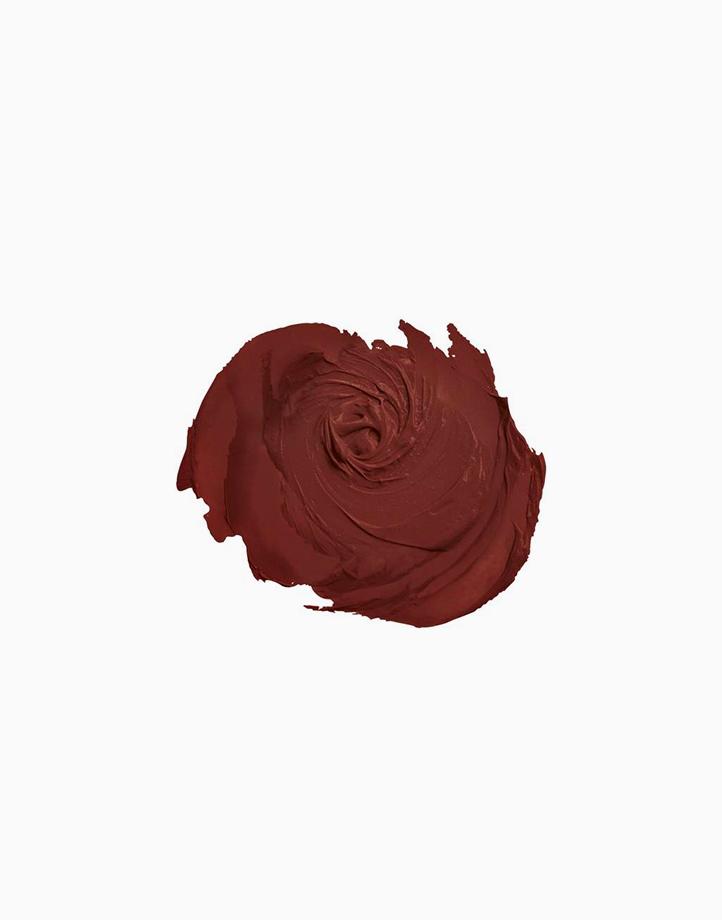 Amore Matte Lip Crème by Milani   Emotion