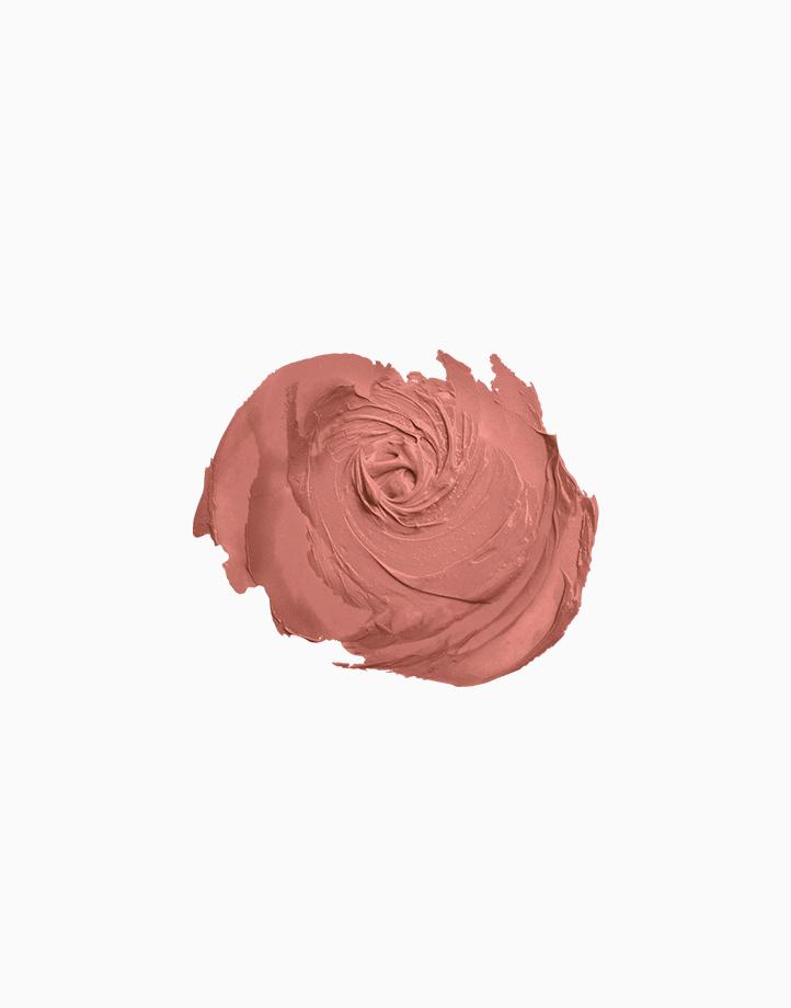 Amore Matte Lip Crème by Milani   Stunning