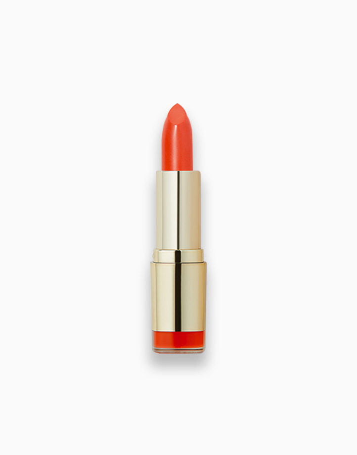 Color Statement Lipstick by Milani | Sweet Nectar