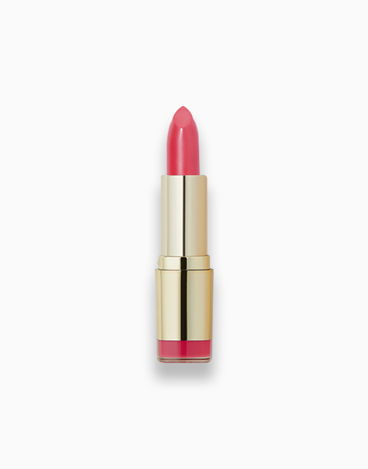Color Statement Lipstick by Milani | Fruit Punch
