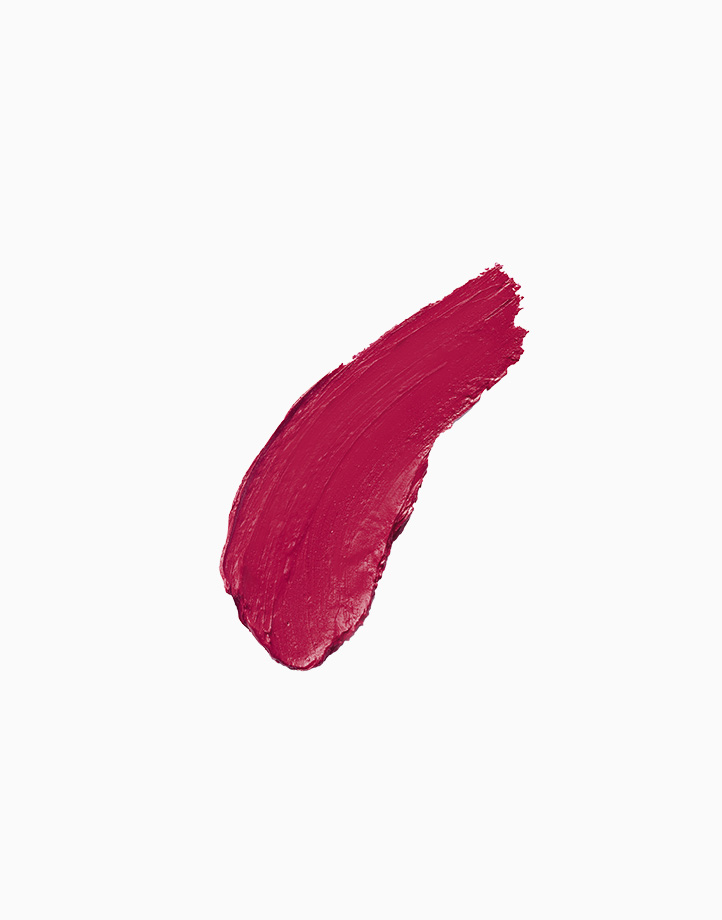 Color Statement Lipstick by Milani | Plumrose