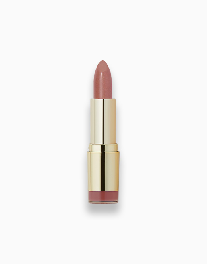 Color Statement Lipstick by Milani | Dulce Caramelo