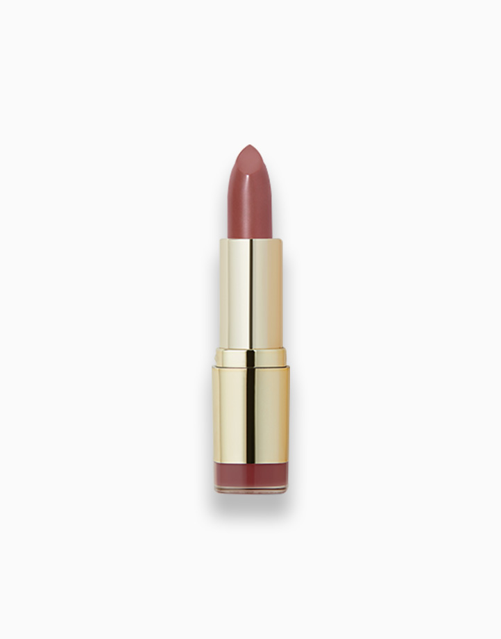 Color Statement Lipstick by Milani | Teddy Bare