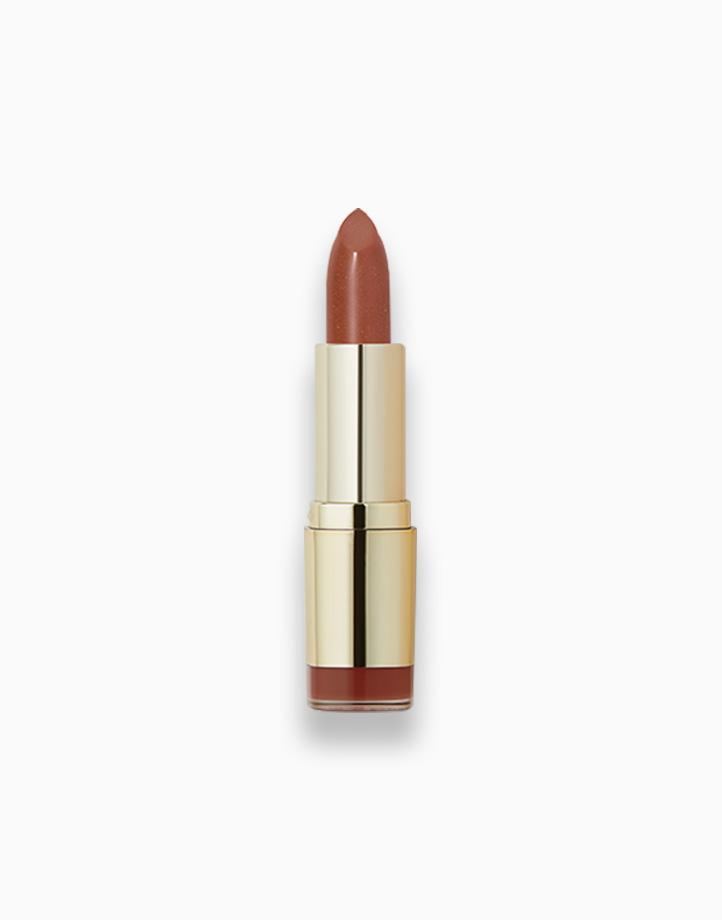 Color Statement Lipstick by Milani | Bronze Beauty