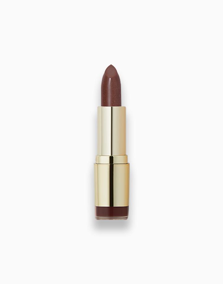 Color Statement Lipstick by Milani | Double Espresso