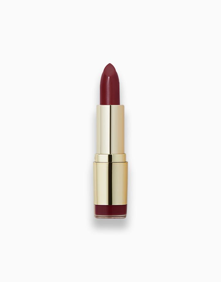 Color Statement Lipstick by Milani | Cabaret Blend (cream)