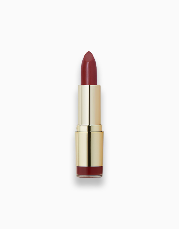 Color Statement Lipstick by Milani | Tuscan Toast