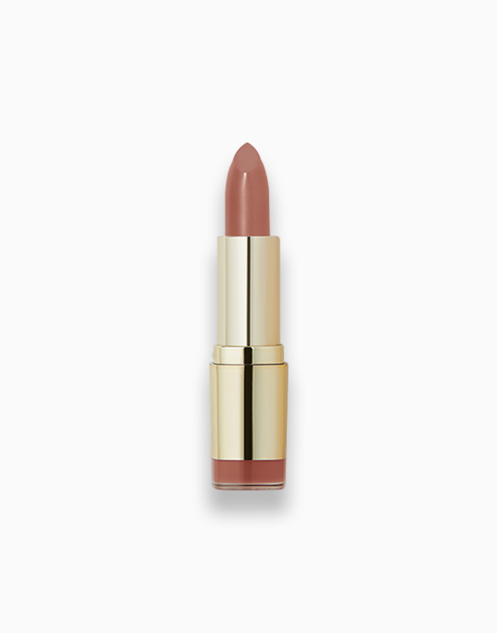 Color Statement Lipstick by Milani | Bahama Beige