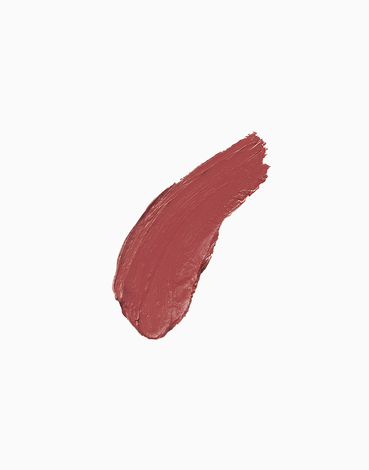 Color Statement Lipstick by Milani | Natural Rose