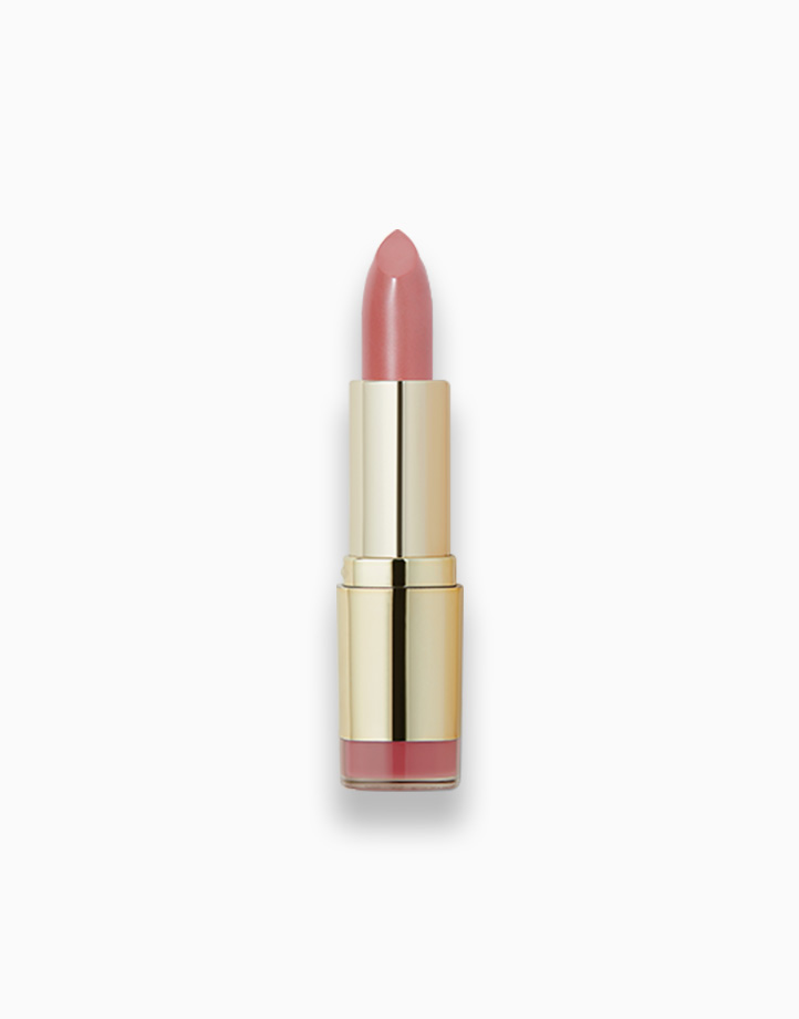 Color Statement Lipstick by Milani | Tropical Nude