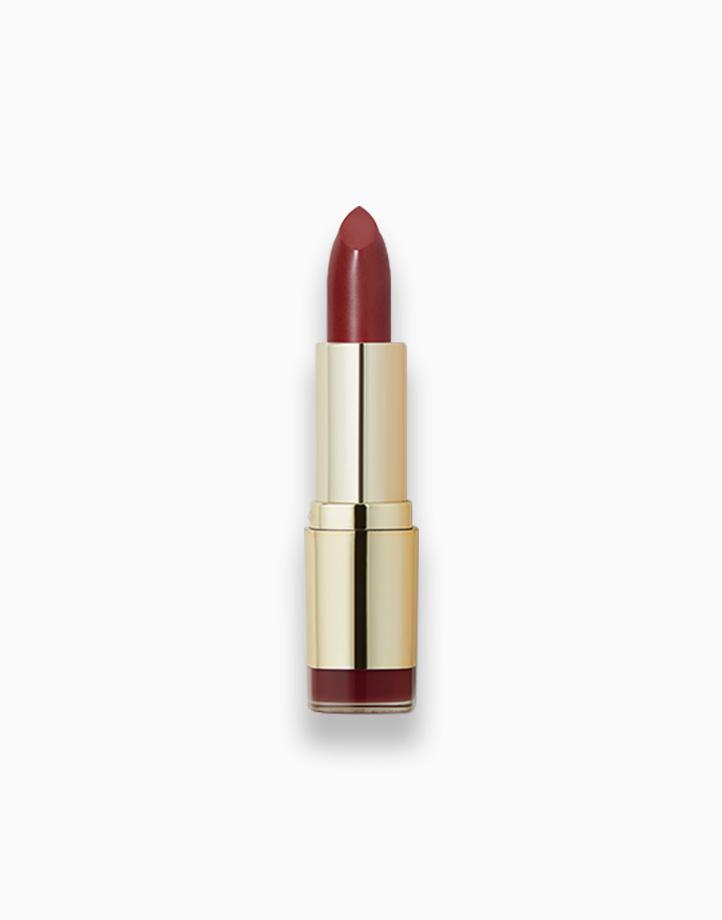 Color Statement Lipstick by Milani | Raisin Berry