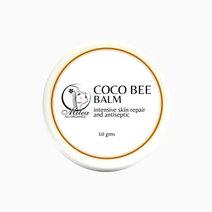 Cocobee Propolis Bee Balm by Milea