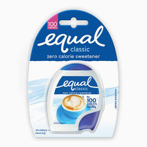 Equal classic tablet