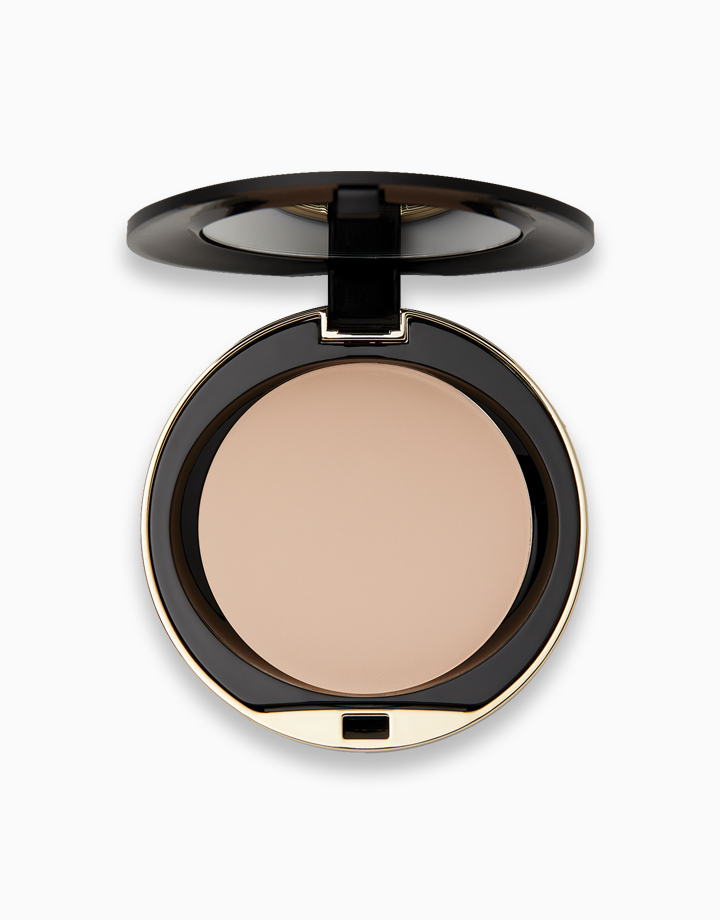 Conceal + Perfect Shine-Proof Powder by Milani | Fair
