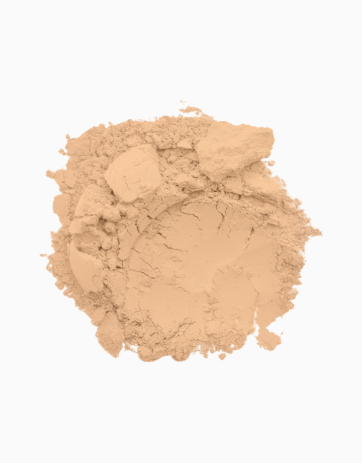 Conceal + Perfect Shine-Proof Powder by Milani | Natural Light