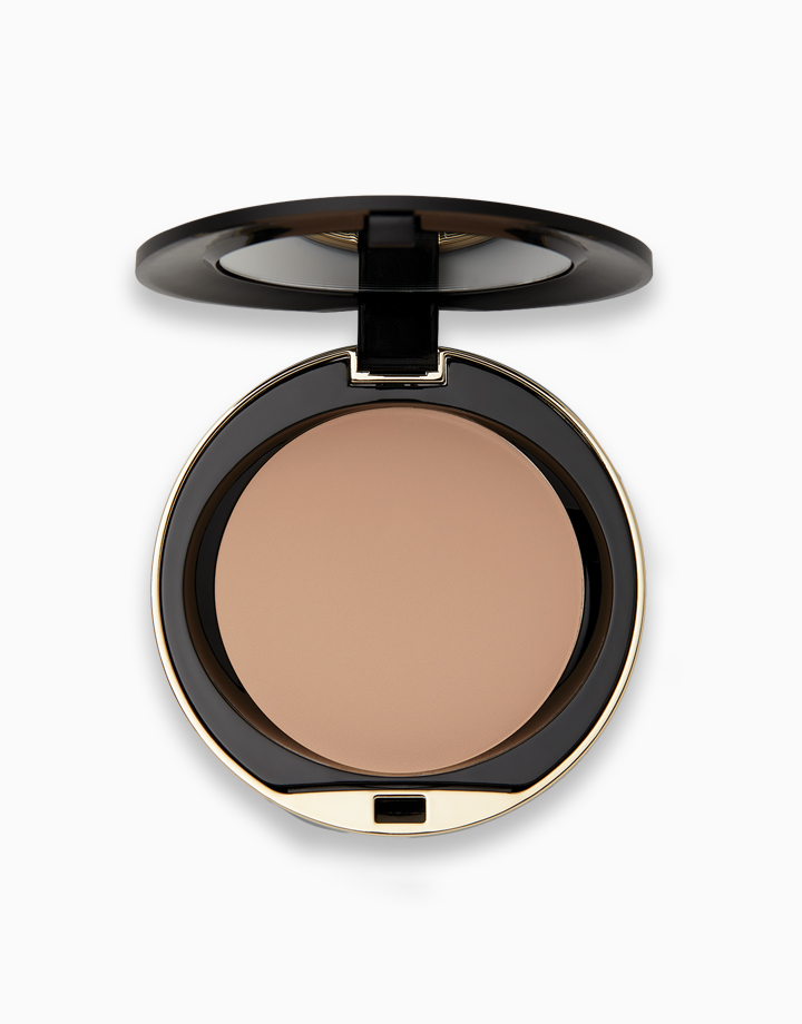 Conceal + Perfect Shine-Proof Powder by Milani | Natural Beige