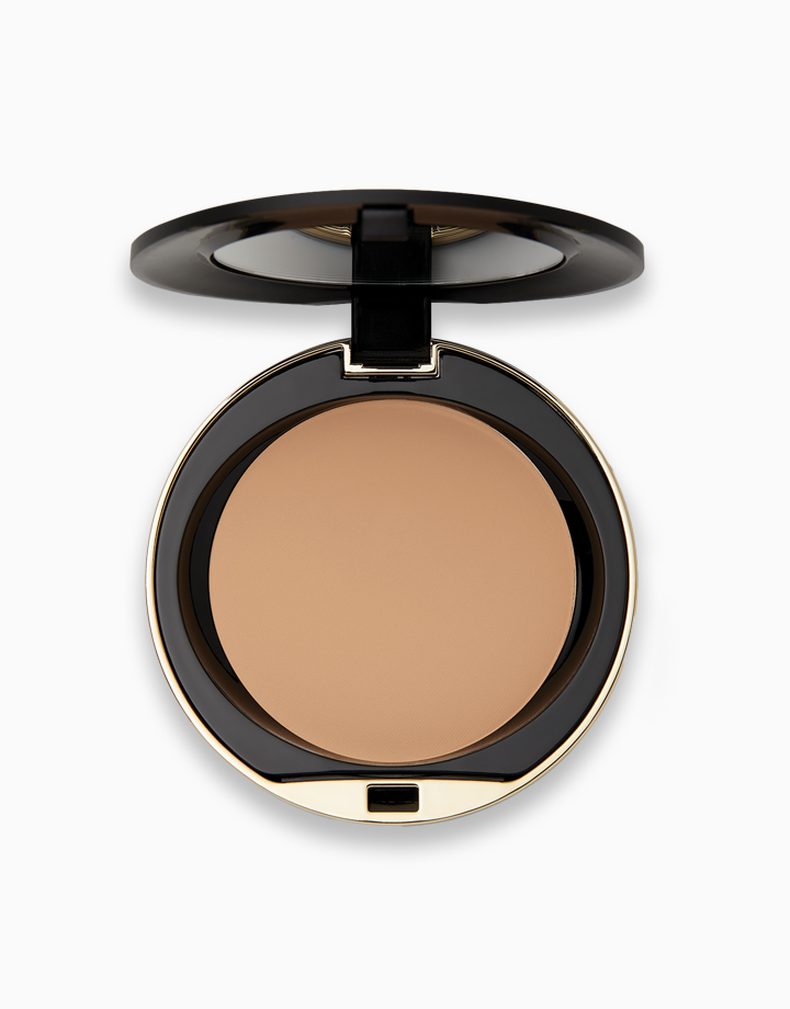 Conceal + Perfect Shine-Proof Powder by Milani | Beige