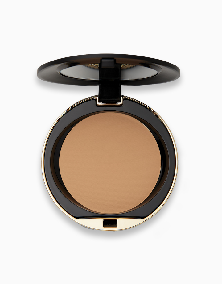 Conceal + Perfect Shine-Proof Powder by Milani | Medium