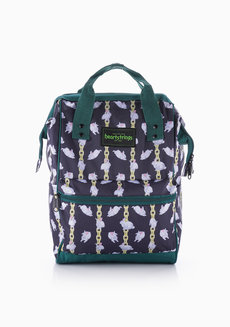 Heyley Backpack (Chain) by Heartstrings