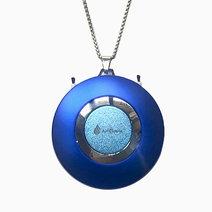 Aircleene blue