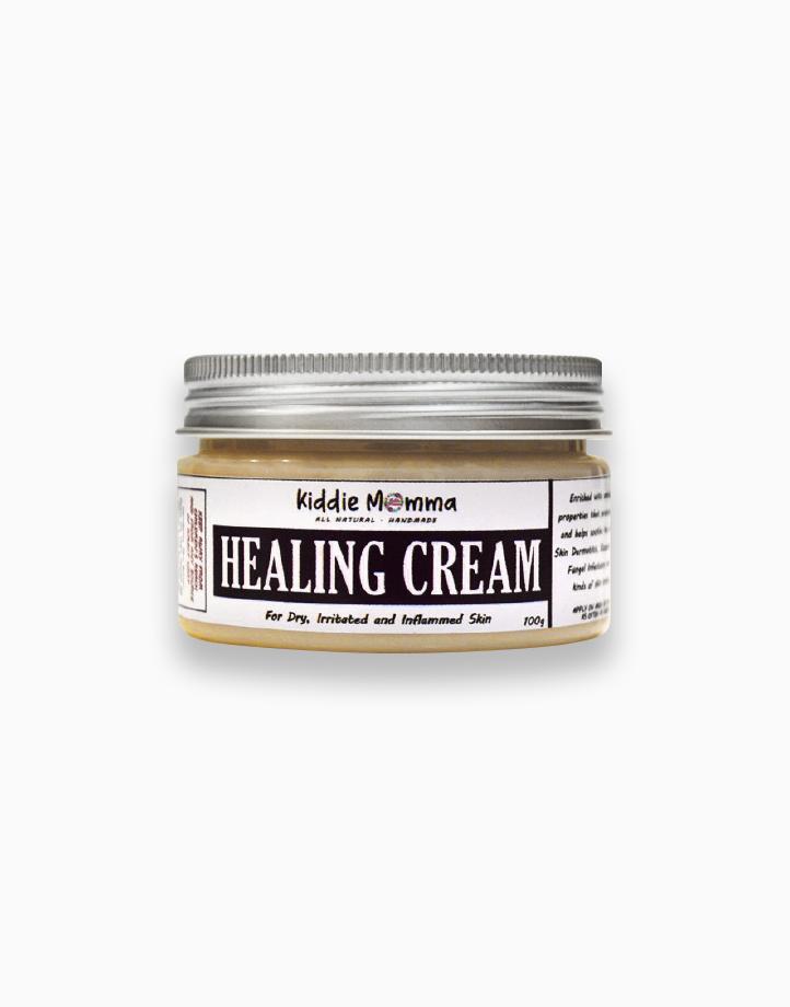 Healing Cream (100g) by Kiddie Momma