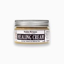 Kiddie momma healing cream 100g