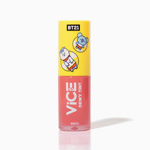 BT21 Dewy Tint by Vice Cosmetics