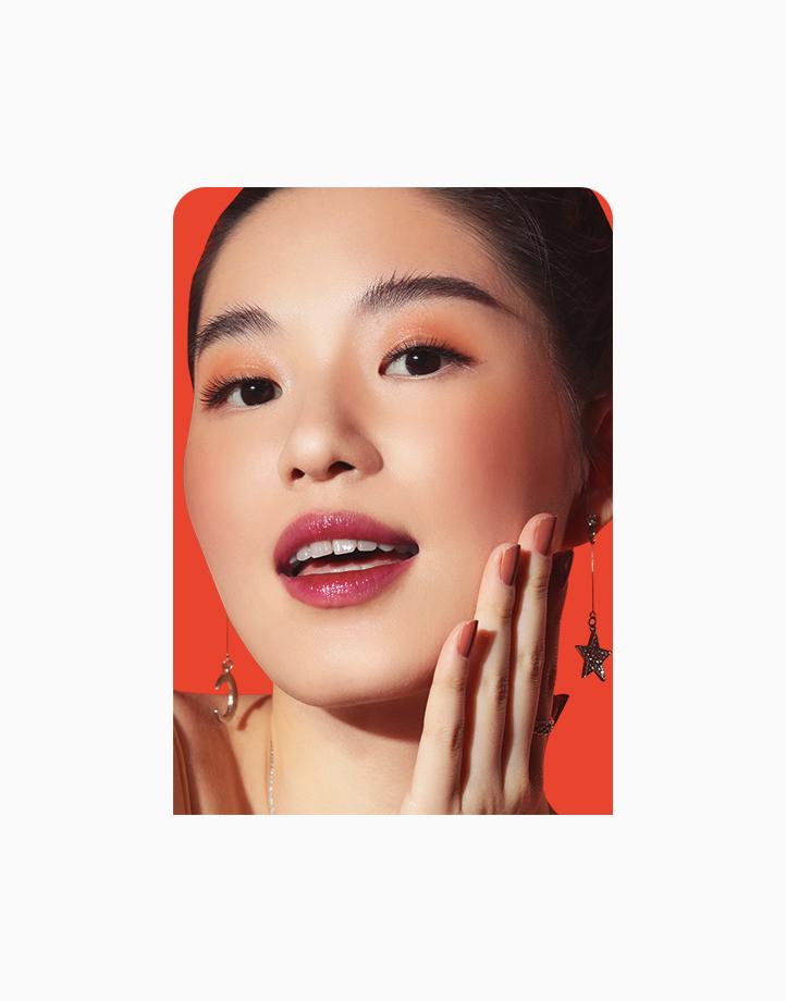BT21 Cheeky Blush by Vice Cosmetics   Perfect Peach