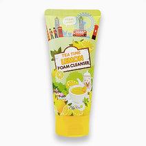 Lemon Foam Cleanser by Esfolio