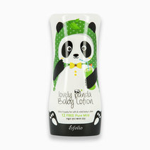 Lovely Panda Baby Lotion by Esfolio