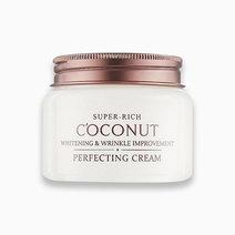 Super Rich Coconut Perfecting Cream by Esfolio