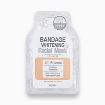 Bandage Whitening Facial Mask by Esfolio