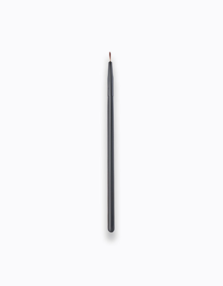 Pro Small Liner Brush by PRO STUDIO Beauty Exclusives