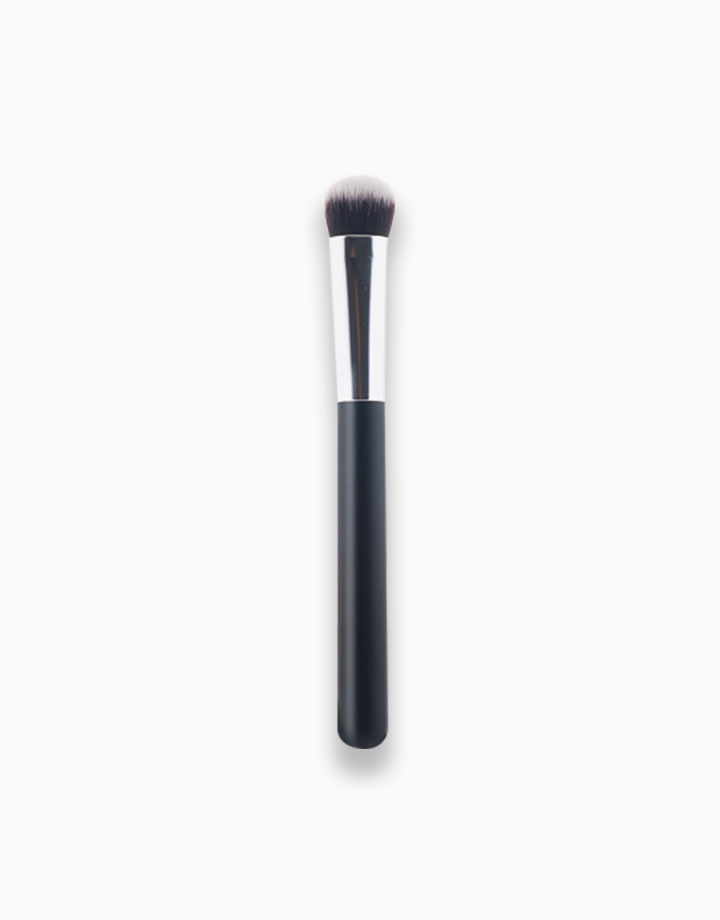 Pro Round Buffing Brush by PRO STUDIO Beauty Exclusives