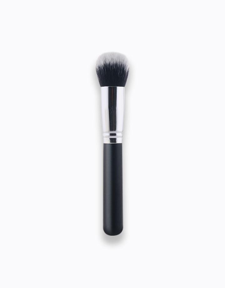 Pro Setting Powder Brush by PRO STUDIO Beauty Exclusives