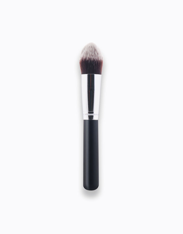 Pro Precision Tapered Powder Brush by PRO STUDIO Beauty Exclusives