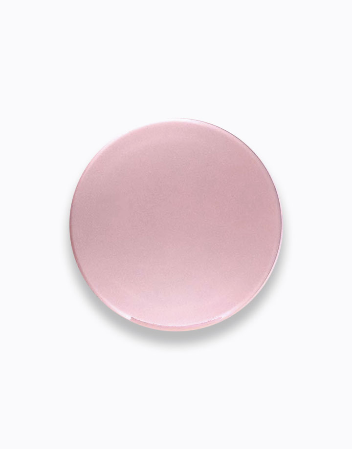 LED Mirror Powerbank by PRO STUDIO Beauty Exclusives