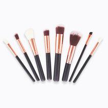 1 8 pro brush set