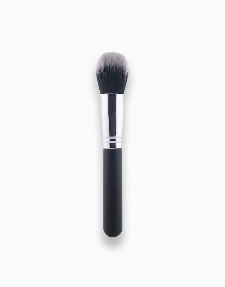 Pro Blush Brush by PRO STUDIO Beauty Exclusives