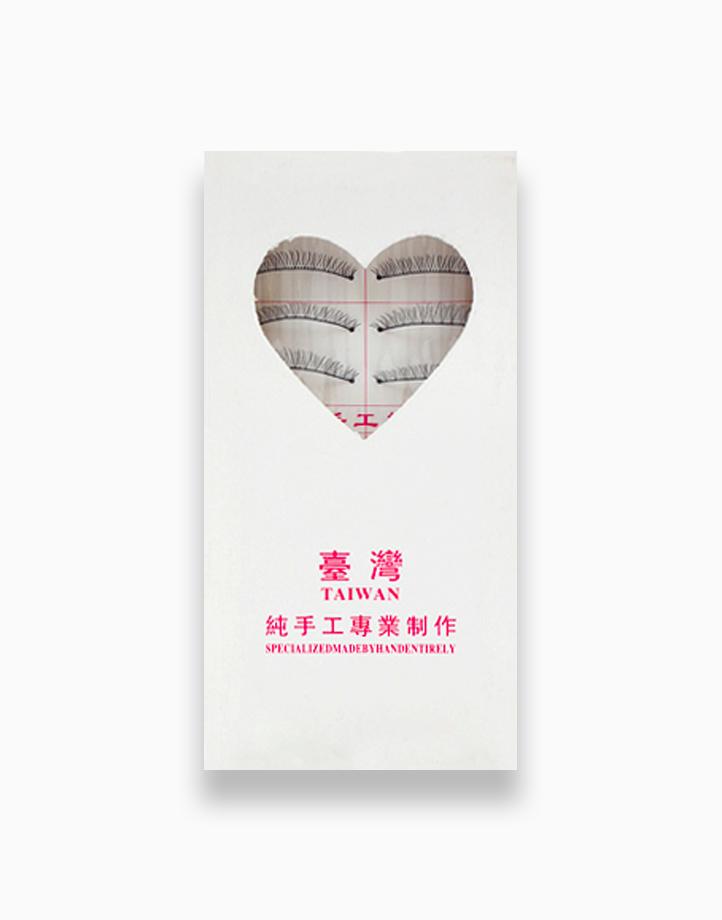 Taiwan Handmade Eyelash Box Set (#216)   by PRO STUDIO Beauty Exclusives