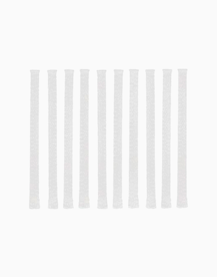 Set of 10: Must-have Brush Guards by PRO STUDIO Beauty Exclusives