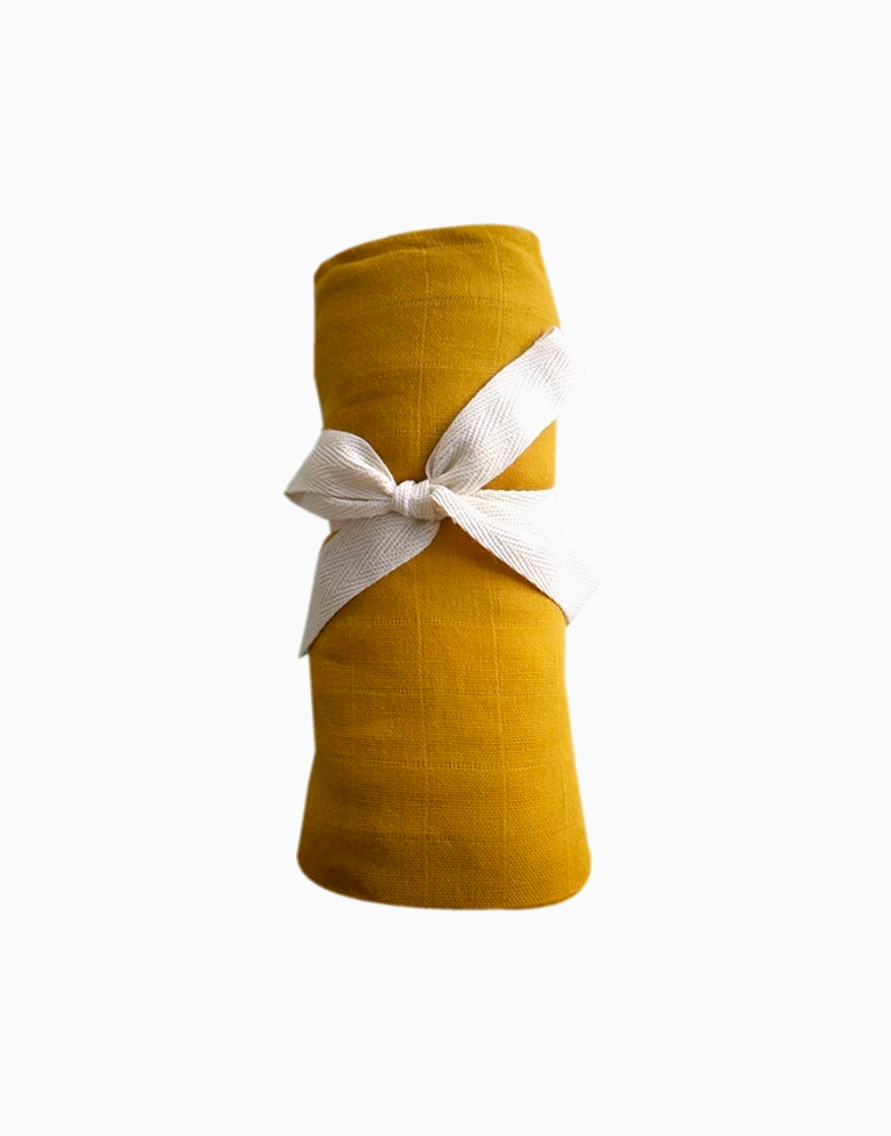 Organic Muslin Blanket by noni.nona   Sunday Morning