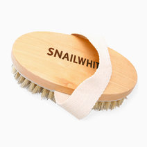 Glow Body Brush by SNAILWHITE