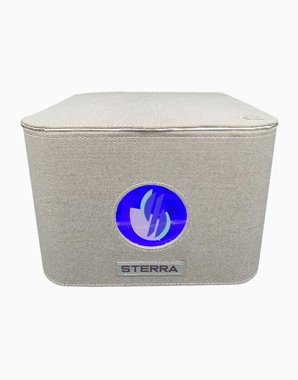 UV Box by STERRA
