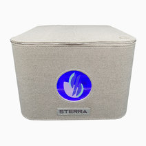 UV Box by STERRA
