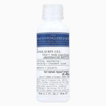 Id Monolaurin Gel Mini by VMV Hypoallergenics