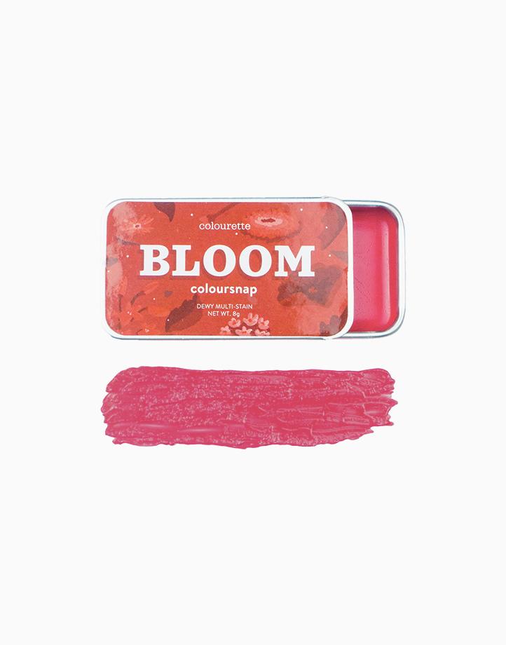 Coloursnap (New) by Colourette   Bloom